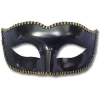 Mask - Other -