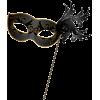 maska - Equipment -