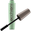 Maskara Cosmetics Green - Cosmetica -