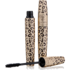 Maskara - Cosmetics -