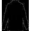 mass - Belt -