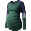 maternity - Shirts -