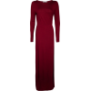 Maxi Dress - sukienki -