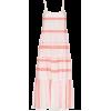 maxi dress - Vestidos -