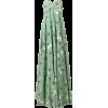 maxi sun dress - Uncategorized -