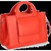 max mara - ハンドバッグ -