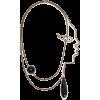 max mara - Necklaces -