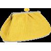 max mara - Clutch bags -