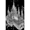 Castelo - Buildings -