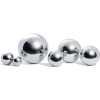 Silver - Items -