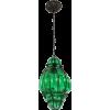 meisterlampe1  midcentury modern lamp - Lights -