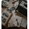 memories photo - Uncategorized -