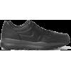 men's Adidas 2 - Tenisice -