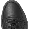 men's Adidas - Tenisice -