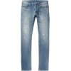 men's jeans - Traperice -