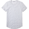 men's t shirt - Majice - kratke -