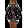 men's watch - Watches -