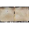 metallic clutch - Schnalltaschen -