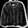 Michael Kors Coat - Jakne i kaputi -