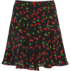 michael kors - Shorts -