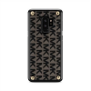 michael kors case - Other -