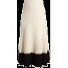 midi skirt Alexander McQueen - Skirts -