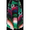 midi skirt issey Miyake - Skirts -