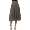 midiskirts,fashion,women - People - $695.00
