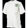 midtown - white - T-shirts -