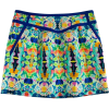 milly-of-new-york-skirt - Skirts -