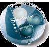 Bourjois  - Kozmetika -