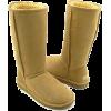 Ugg boots - ブーツ -