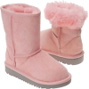 Ugg boots - Boots -