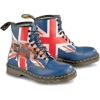 martinke - Boots -