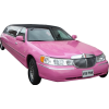pink car - Vehicles -