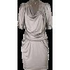 vanessa bruno dress - Dresses -