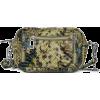 mini bag - Torbice -