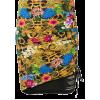 mini skirt - Suknje -