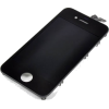 iPhone 4 - Items - 2.000,00kn  ~ $314.83