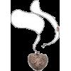 lančić - Jewelry -