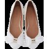 ジルスチュアート CECILE - Shoes - ¥27,300  ~ $242.56