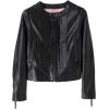 レベッカ テイラー ラムレザージャケット - Suits - ¥24,150  ~ $214.57