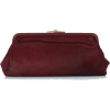 フルラ CHANTILLY - Clutch bags - ¥45,150  ~ $401.16