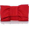 フルラ VENERE - Clutch bags - ¥25,200  ~ $223.90