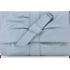 フルラ ORCHIDEA - Wallets - ¥23,520  ~ $208.98
