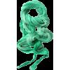 フルラ ANEMONE - Schals - ¥7,350  ~ 56.09€