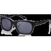 マーガレット・ハウエル MH SUNGLASSES - Sunglasses - ¥24,150  ~ $214.57