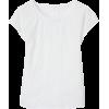 マッキントッシュ フィロソフィー コットンローンブラウス - Shirts - ¥15,750  ~ $139.94