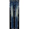 デニムパンツ - Pants - ¥12,600  ~ $111.95