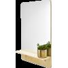 mirror - Uncategorized -